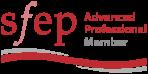 SfEP logo